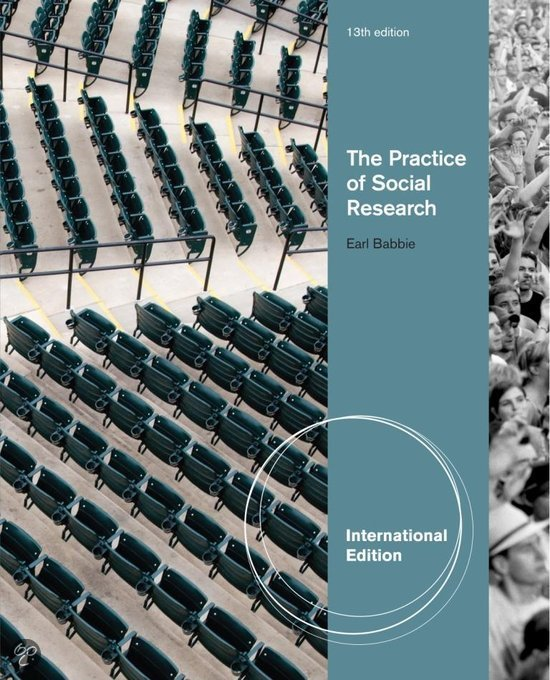 the practice of social research 11th edition paperback Simply put, sociology textbooks cover explorations of social behavior but considering sociology encompasses the interaction of gender, race, age, education, and social class at micro (person to person) and macro (institutions and government) levels, it's nothing short of complex.