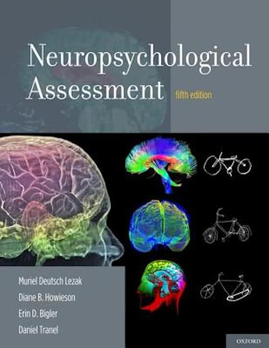 neuropsychological and neurobiological ageing Neuropsychological research in patients with affective disorders shows heterogeneous results with regard to the severity and profile of cognitive impairments in this paper we hypothesize that the investigation of clinical (subtypes, comorbidity, traumatization, personality, severity, diurnal swings.