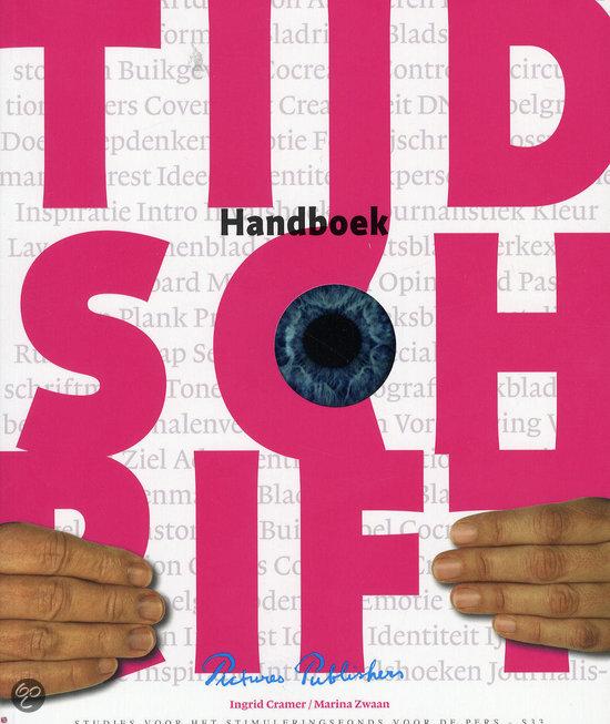 ebook Angewandte Psychologie für das Projektmanagement: Ein