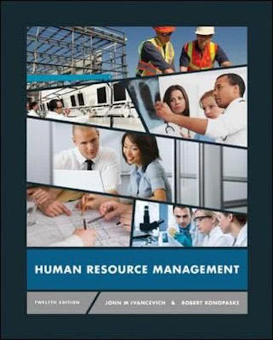 Onderzoeksmethoden voor bedrijfskunde