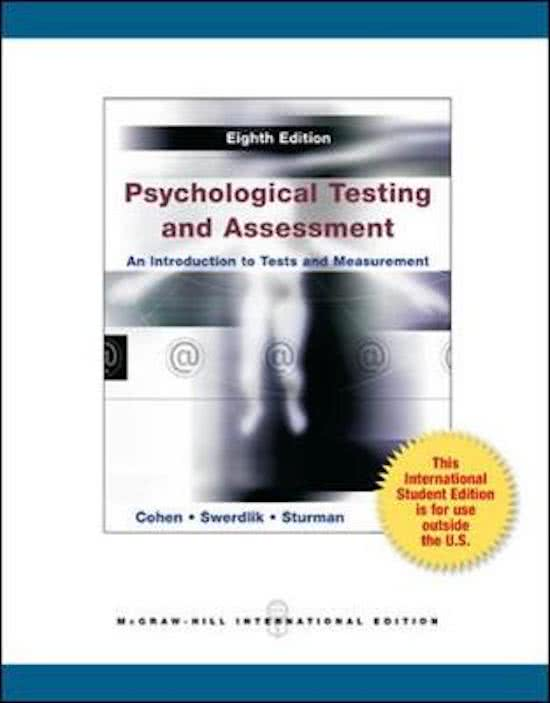 introduction to psychology testing paper This information gathered for this quiz comes from psychology 101, chapter 1: research methods directions: respond to the following items with either true or false when you have responded to all items, click the score button at the bottom of the page 1 the variable in an experiment that is known.