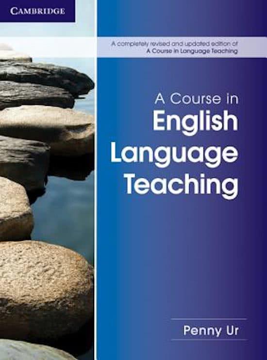 as coursework english language Main navigation