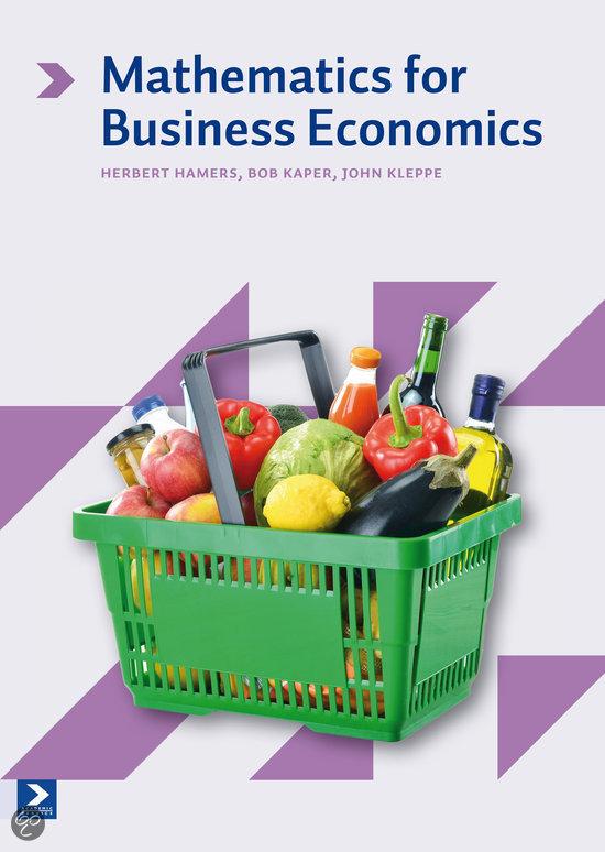 riley textbook economics 2017 pdf