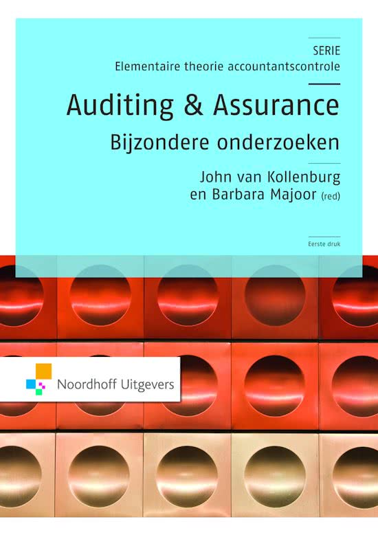 auditing and assurance notes Auditing and assurance services fourteenth edition alvin a arens randal j elder the purpose of the instructor's resource manual is to help you teach auditing and other assurance services courses more efficiently these are labeled with a t in the teaching notes for each chapter.