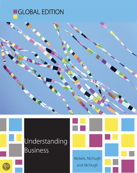Understanding Business 11th Edition Pdf Free Blaise The Baker