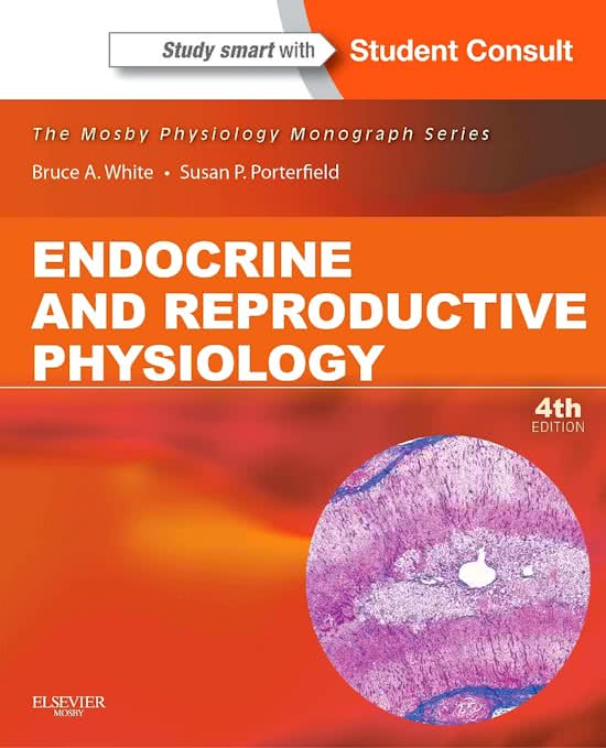 physio ex exercise 4 endocrine system physiology Physioex 80 for human physiology : lab simulations in physiology an updated exercise on endocrine system physiology 4 endocrine system physiology.