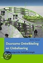 Duurzame ontwikkeling en globalisering