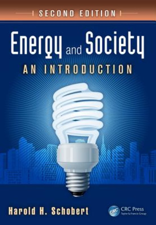 energy and society Welcome to the victorian chapter of ieee power & energy society we are an active committee based in melbourne we host regular events such as technical seminars and site visits throughout the year.