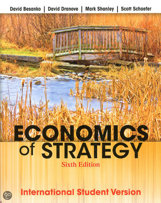 economics and business strategy mcq s Competitive exams: economics mcqs (practice-test 1 of 122) previous  business demand for money  speculative demand for money  consider the following statements: economic development's is a  continuous process short-term process long-term process of these statements.