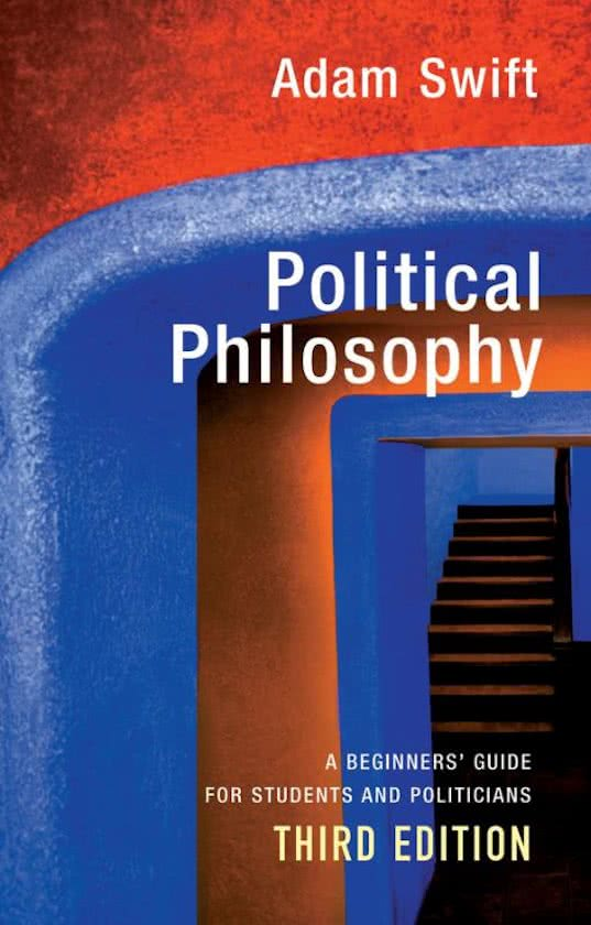 Philosophy and Non