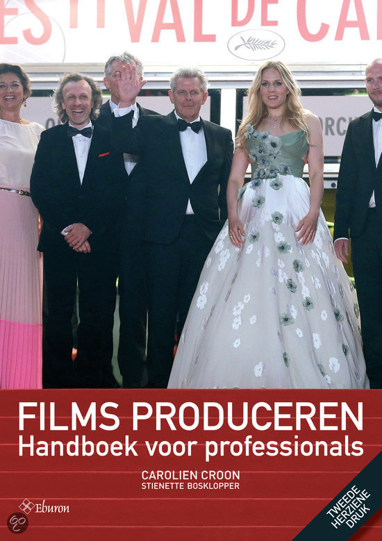 Films produceren