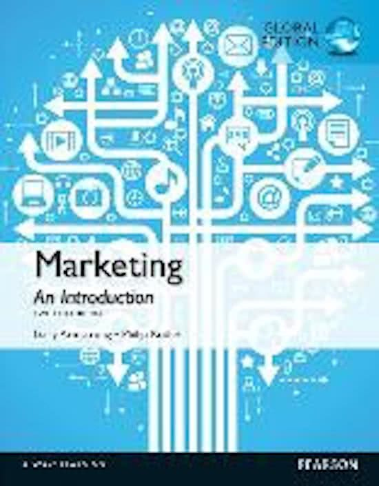 marketing introduction and limatations I will tell you: in consequence of their limitation they take immediate and secondary causes for primary ones, and in that way persuade themselves more quickly and easily than other people do that they have found an infallible foundation for their activity, and their minds are at.