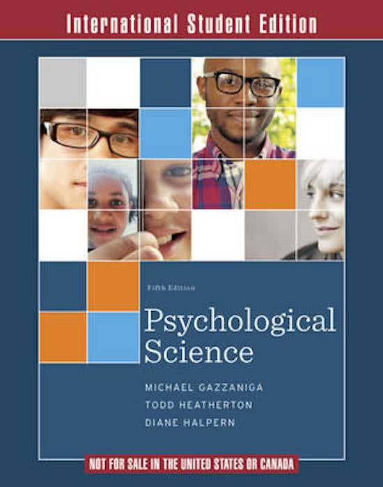 application of science to psychology Quantitative psychology involves the application of mathematical and statistical modeling in psychological research but to advance science.