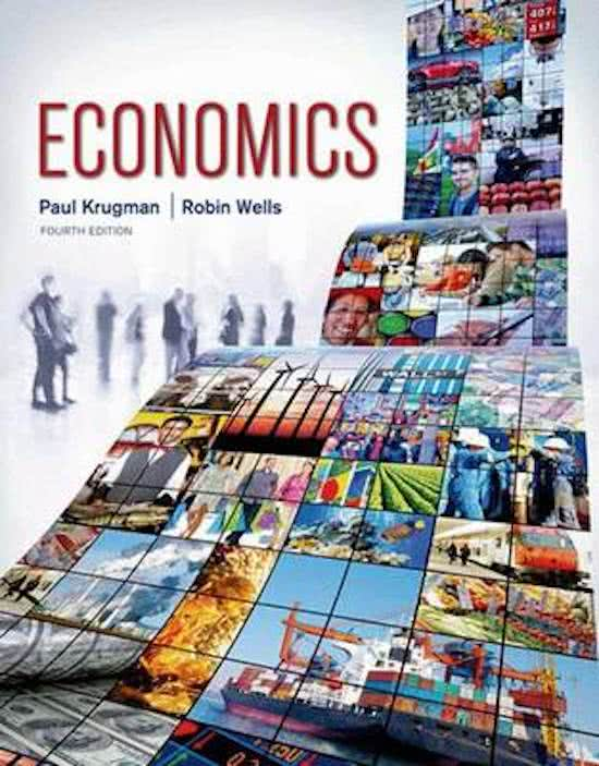 krugman summary Geographical analysis squarely in the economic mainstream i introduction   krugman (1991) is widely regarded as having given birth to something called.