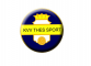 Thes Sport logo