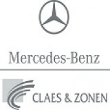 Mercedes Claes en Zonen