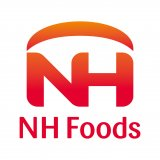 NH Foods