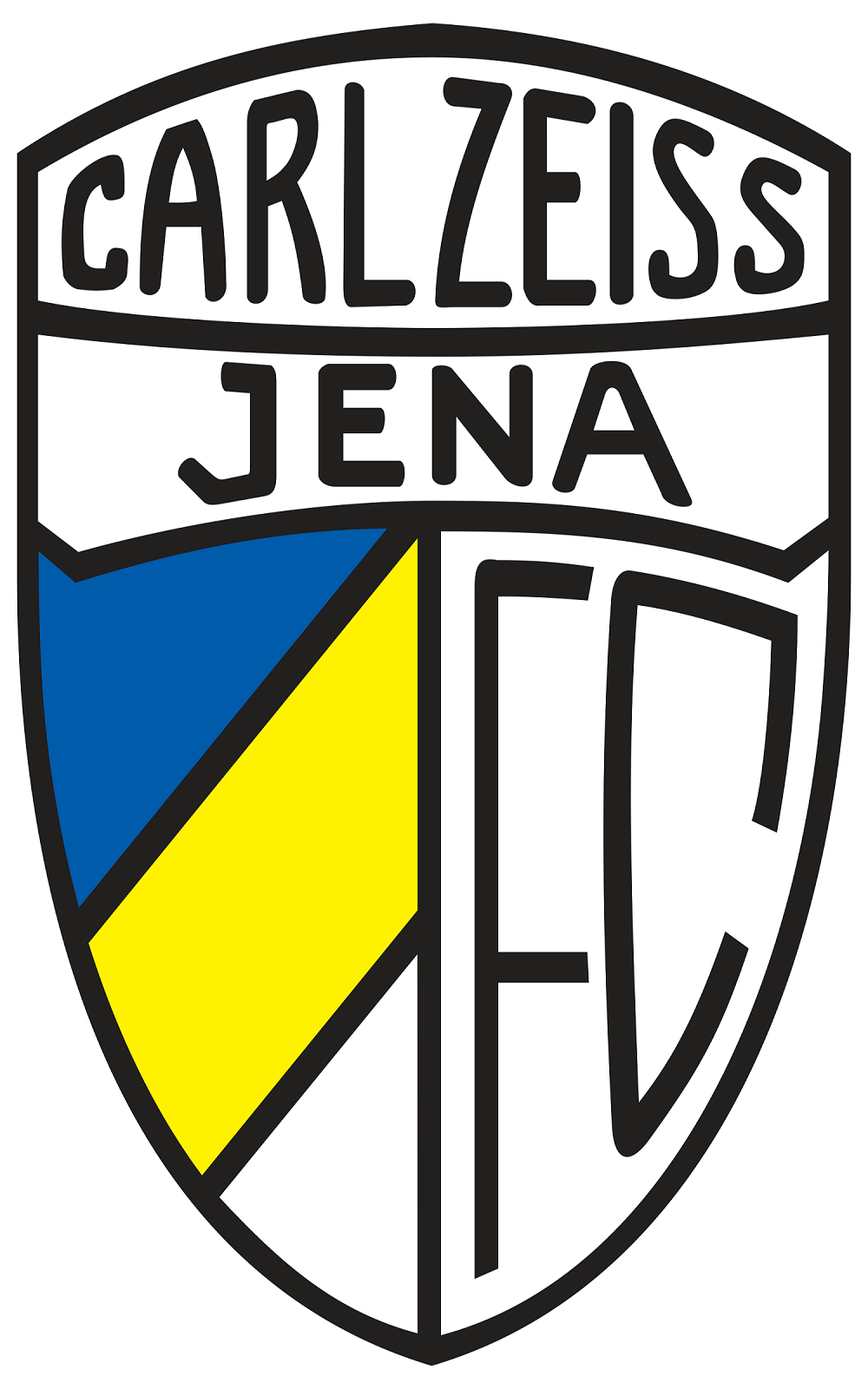 Carl-Zeiss Jena