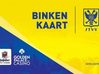 Do You Still Have Credits Left on Your Binken Card?