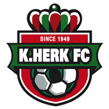 Herk FC