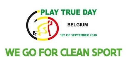 Play True Day