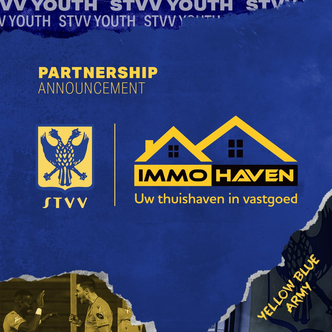 New Partner: Immo Haven