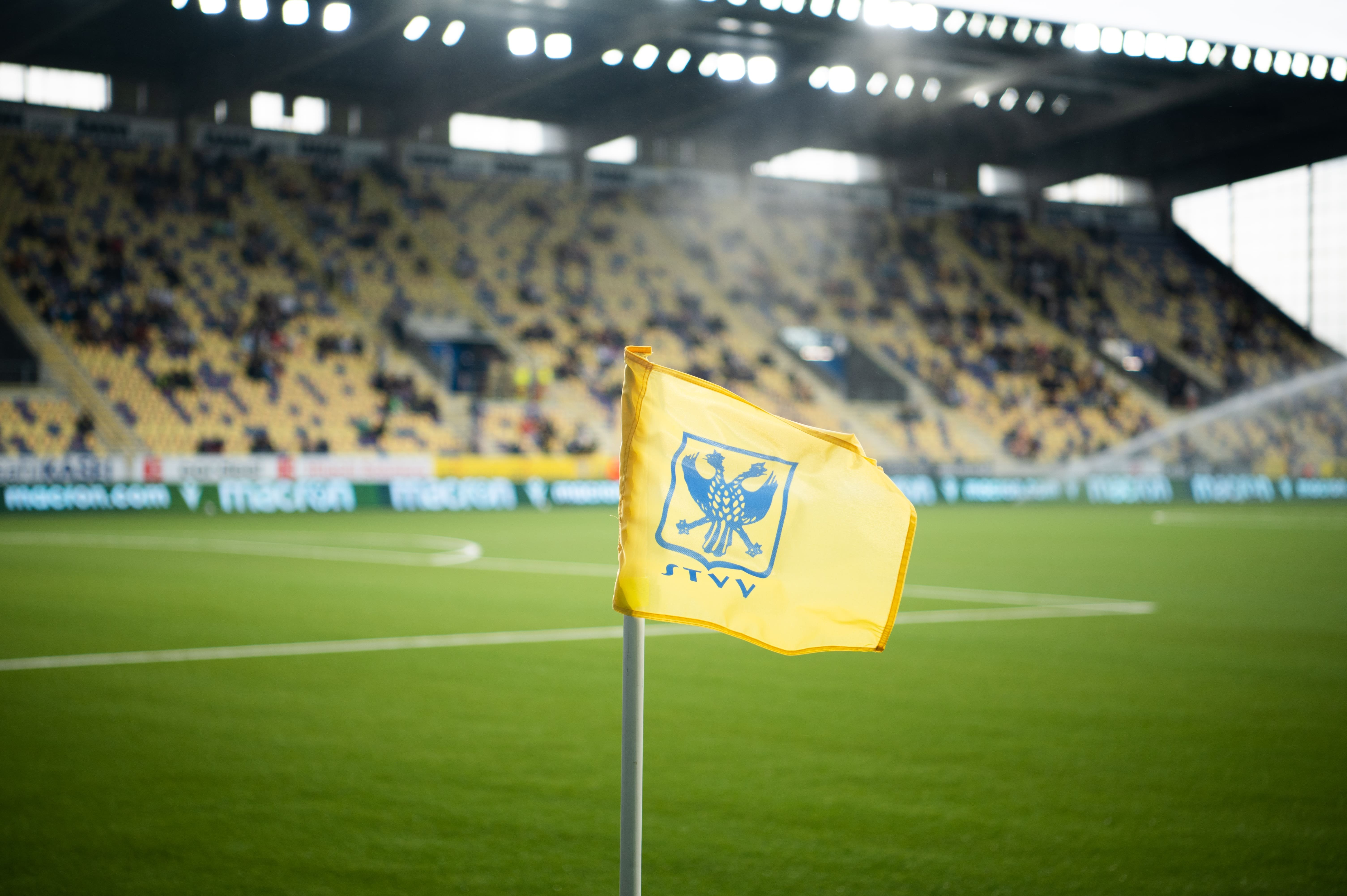 The Limburg Derby is coming