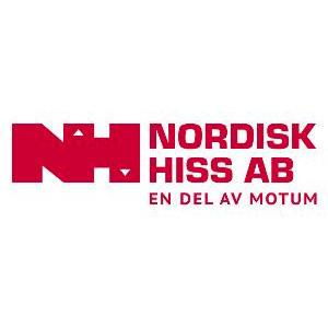 Nordisk Hiss AB