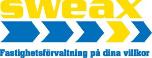 Sweax fastighetsförvaltning AB
