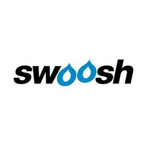 Swoosh Sverige