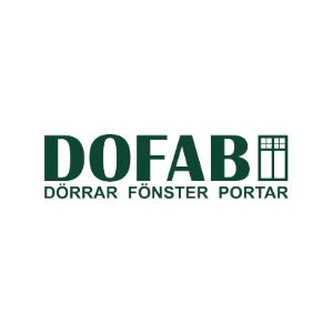 DOFAB AB