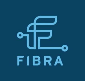 Fibra AB