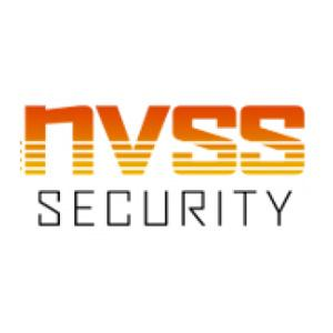 NVSS Security