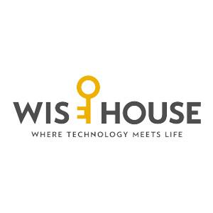 Wise House Technologies