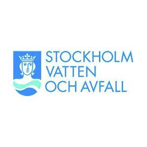 Stockholm Vatten och Avfall
