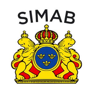 SIMAB Ventilation