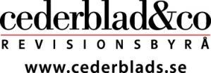 Cederblad & Co Revisionsbyrå