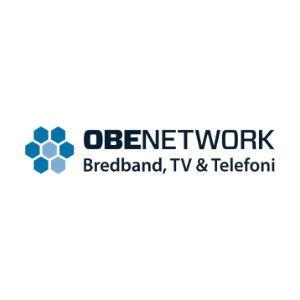 Obenetwork AB