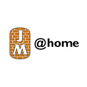 JM@Home