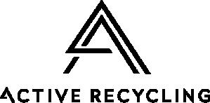 Active Recycling Scandinavia AB
