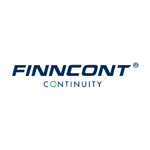 Finncont