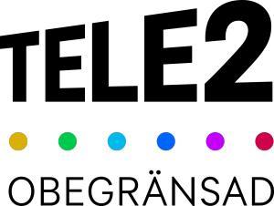 Tele2 Sverige AB