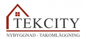 TEKCITY AB