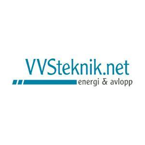 VVSteknik Energi & Avlopp