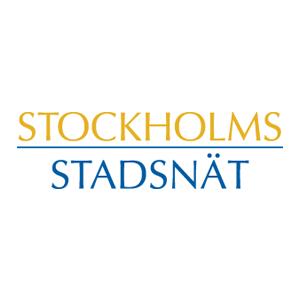 Stockholms Stadsnät AB