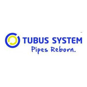 Tubus System AB
