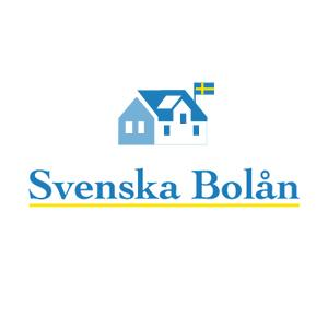 Svenska Bolån