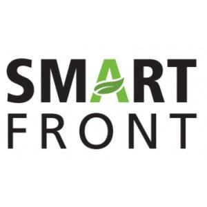 Smartfront- Förbättrar miljön