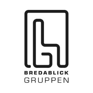 Bredablickgruppen
