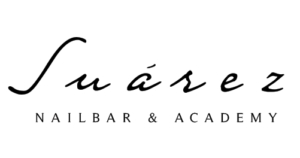 Suárez Nailbar & Academy